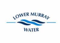 Lower Murray logo