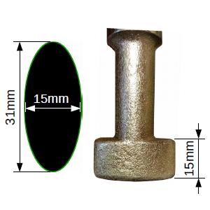 manup-key-31mm-oval