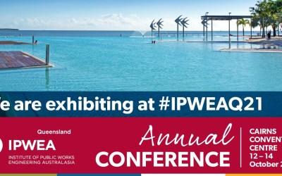 IPWEA QUEENSLAND