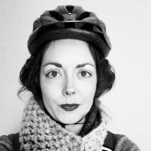 Duffy-bicycle-helmet