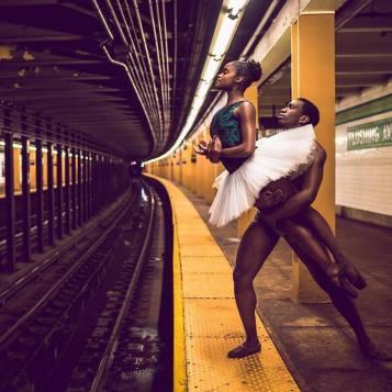 Subway shoot (1)