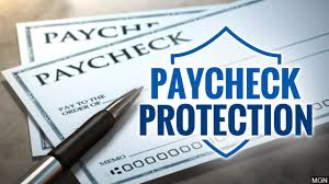 PAYCHECK PROTECTION PROGRAM RESUMED JULY 6, 2020