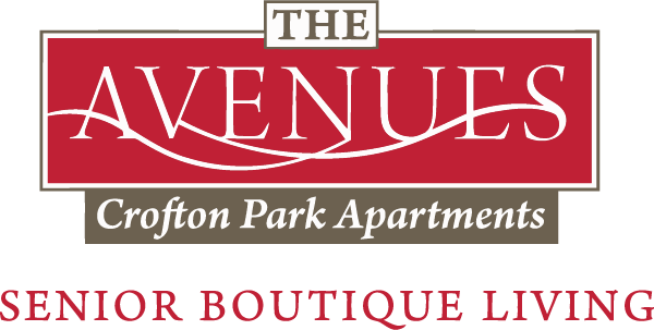 The Avenues Crofton Park - Senior Boutique Living Expertise