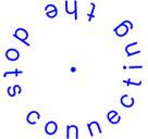 logosM15