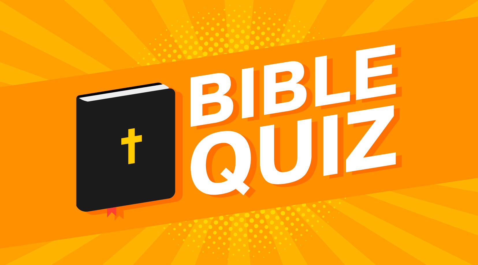 Youth Bible Quiz Mill Creek Christian Assembly