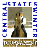 Central States Winter Tournament