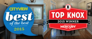 Cityview Best of the Best & Top Knox