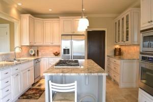 MCC Sequoyah kitchen reno2