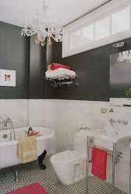 MCC vintage bathroom remodel4