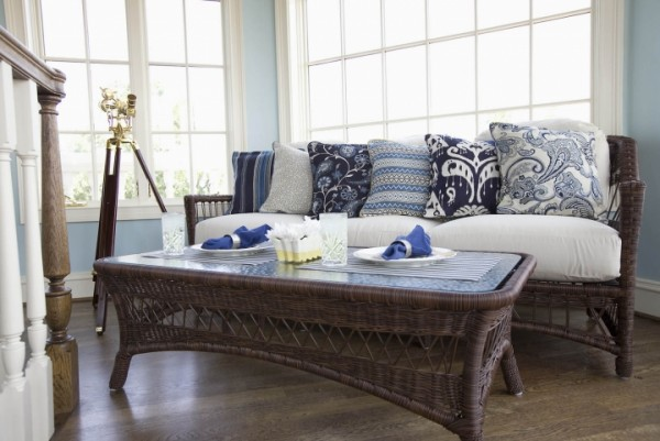 indoor-outdoor fabric interior design secrets 2016