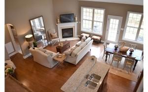 mcc overhead living room2