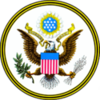 125pxgreat_seal_of_the_us