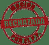 Mocion: Deficiencias en la Diputación de La Puebla