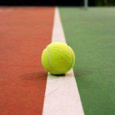 Preguntas en Pleno Municipal sobre la Escuela de Tenis Cala Flores