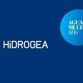 MC afirma que Pilar Barreiro ha blindado a Hidrogea