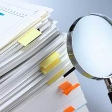 Moción para la creación de una comisión de investigación sobre la contratación efectuada por las Juntas Vecinales en los últimos 10 años