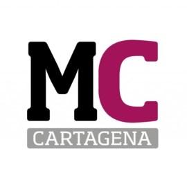 MC se manifiesta en contra del cierre del aeropuerto de San Javier anunciado por el gobierno de Pedro Antonio Sánchez
