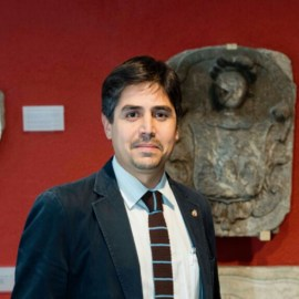 Carta abierta a Francisco Espejo