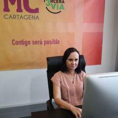 Enésima chapuza del Gobierno socialista al improvisar en los Presupuestos Participativos de 2019