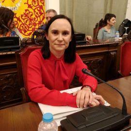 MC exigirá la comparecencia de Manuel Mora en el Pleno ante la nefasta política de personal del Gobierno socialista