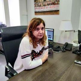 MC Cartagena reclamará al Gobierno de España que tramite una normativa para fijar y regular la ratio de profesionales de la enfermería por paciente