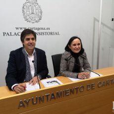 """El informe municipal confirma que la actividad mercantil de José López es """"categóricamente compatible"""" con su función pública"""