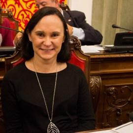 Ante la inoperancia de Castejón, las enmiendas y la gestión de MC impulsan la acción del Gobierno