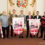 MC Cartagena lamenta que la carrera popular San Silvestre pierda la condición de solidaria con el beneplácito del Gobierno socialista