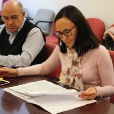 MC Cartagena rechazará la propuesta socialista de la ordenanza reguladora del taxi por desatender las demandas del sector