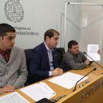 Ricardo Segado denuncia que la Consejería de Educación plagia un proyecto de formación en las aulas elaborado por el C.D. Ajedrez Lapuerta y vuelve a marginar a Cartagena