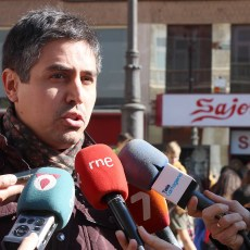 MC alerta de que el plan de transporte regional no ofrece soluciones para la comarca del Campo de Cartagena