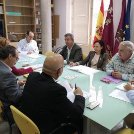 MC Cartagena facilitará la generación de empleo a través de la simplificación administrativa y la reducción de impuestos y tasas