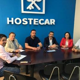 MC Cartagena ejecutará un Plan Director de Turismo que cimiente un modelo de explotación global, sostenible y que contemple todas las tipologías