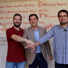 Coalición Municipalista acercará la universidad pública en igualdad de oportunidades a todos los habitantes de la Región