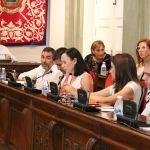 MC Cartagena denuncia que Castejón quiere pagar 14.044 euros de forma irregular a sus concejales 'tránsfugas' del PSOE