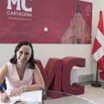 MC promoverá la remunicipalización del CATAD