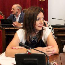 MC demandará el apoyo del Pleno para exigir al Gobierno regional que cese en su discriminación a Cartagena en materia sanitaria