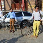 La movilidad continúa estancada con el 'Gobierno de la trinca'