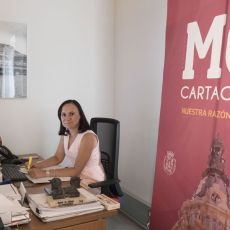 Castejón contagia su incompetencia a sus socios de Gobierno