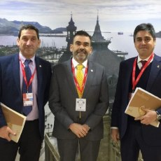 El traslado de la Consejería de Turismo a Cartagena es, a día de hoy, un 'engañabobos'