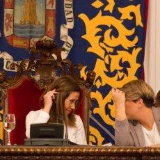 MC estudia denunciar ante los Tribunales la censura y las insidias de Arroyo y Castejón