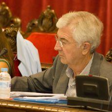 Los problemas internos del Gobierno municipal retrasan la constitución de las Juntas Vecinales