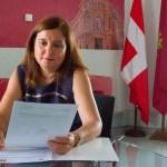 Padín y Arroyo bloquean la atención primaria en barrios y diputaciones