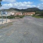 Sale a licitación el proyecto impulsado por MC para el arreglo de caminos rurales en la zona oeste de Cartagena