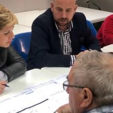 El Gobierno regional (PP) continúa su plan de aislamiento a Torreciega y retira su inversión para el puente