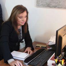 Arroyo veta a la oposición en actos institucionales para convertirlos en propagandísticos