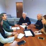 Se agrava la caótica situación de la Dependencia en Cartagena