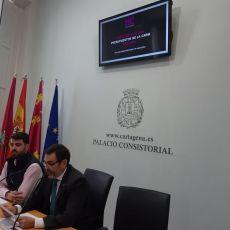 Las cuentas regionales de 2020, un presupuesto falaz que no sirve a Cartagena