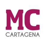 MC propone una batería de medidas fiscales y económicas para paliar los efectos de la crisis en Cartagena