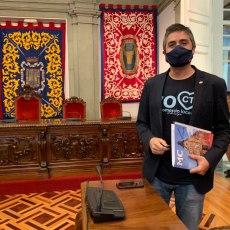 Del postureo a los hechos: Castejón y Arroyo asfixian a los hosteleros